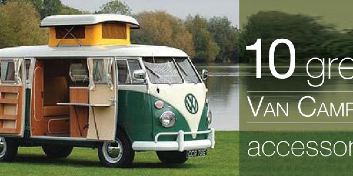 10-van-camping-accessories