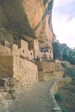 Balcony House2