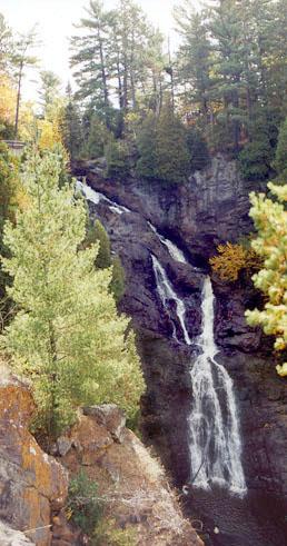 Big-Manitou-falls