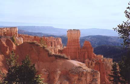 Bryce Canyon3