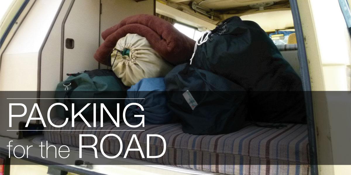 Camp-Westfalia-Packing