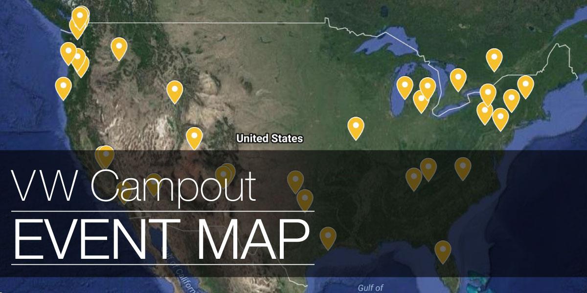 Camp-Westfalia-Slideshow-Campout-Map