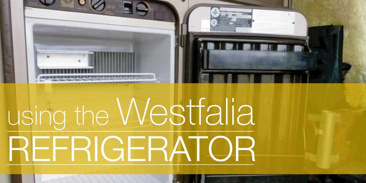 Camp-Westfalia-Slideshow-Fridge