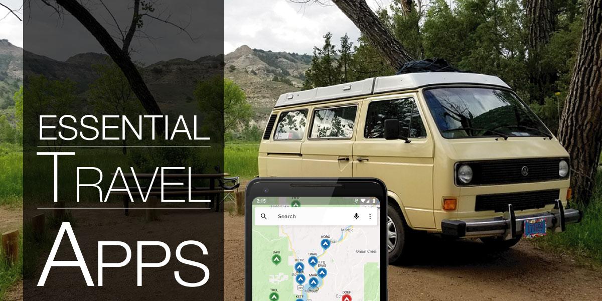 Camp-Westfalia-Title-Slide-TravelApps