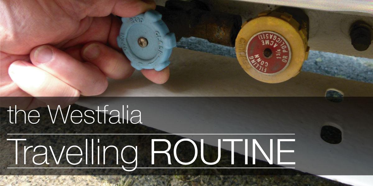 Camp-Westfalia-Title-Slide-routine