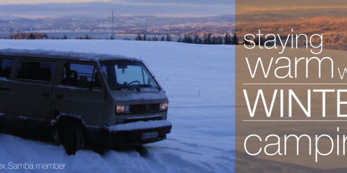 camp-westfalia-winter-camping