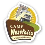 camp-westfalia-logo-window-decal2