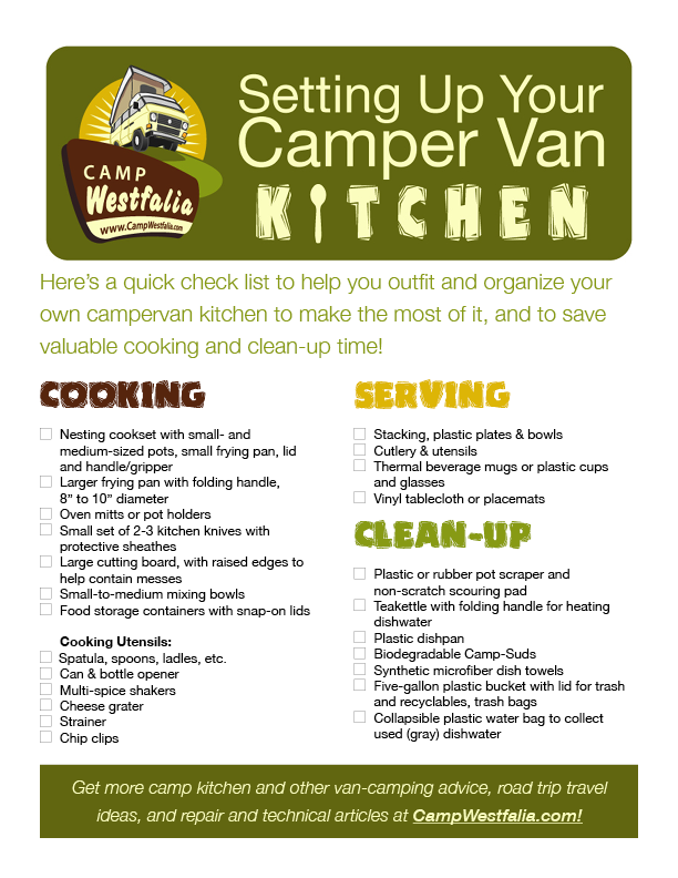 Camper-Van-Kitchen-download - Camp Westfalia