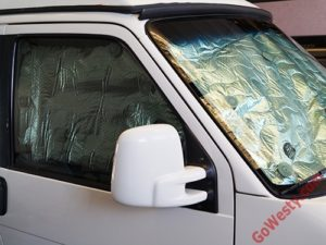 camper-van-window-insulation-set