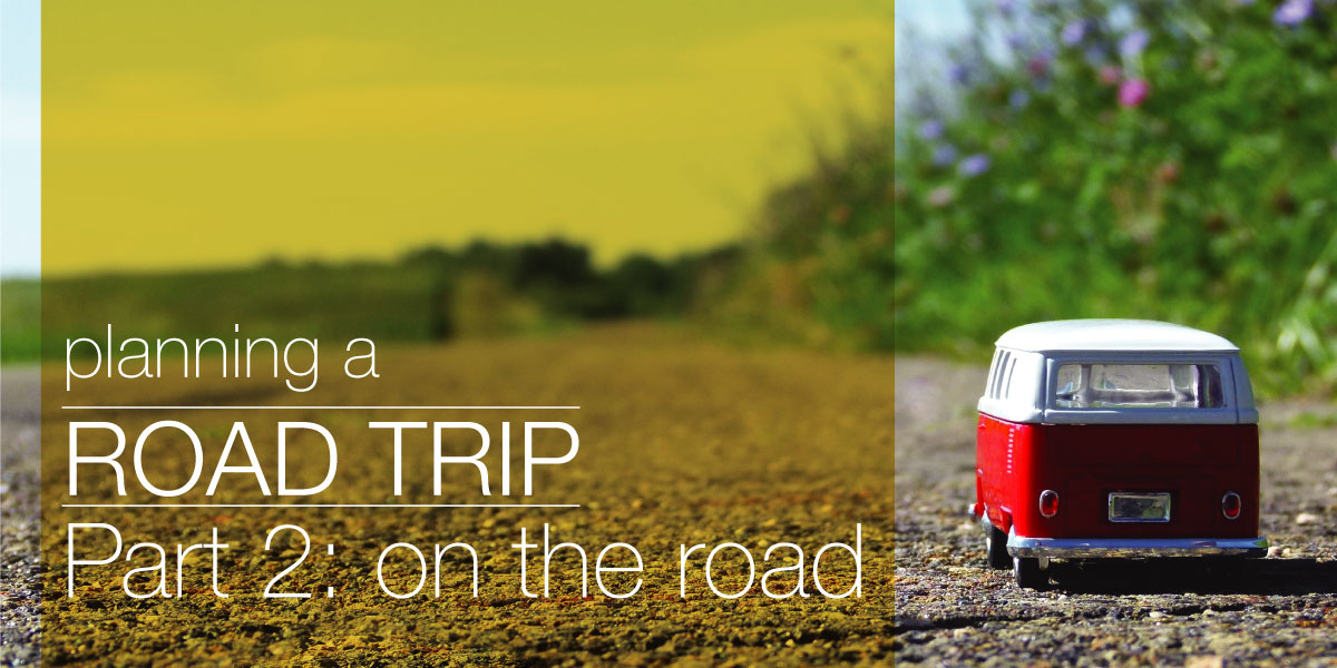Featured-Image-Planning-a-Trip2b