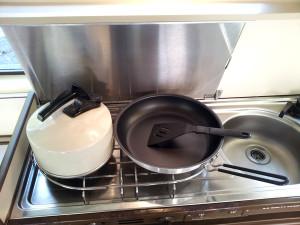 GSI-Frypan-Westfalia-stove