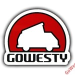 GoWesty