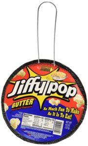jiffy-pop