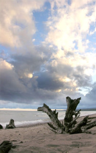 Madeline-island-beach