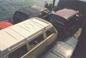 Madeline-island-ferry