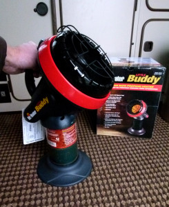 Mr-Heater-Little-Buddy