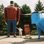 Paul-Bunyan-Babe-Bemidji-large