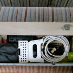 Vanagon-Westfalia-bench-seat-storage