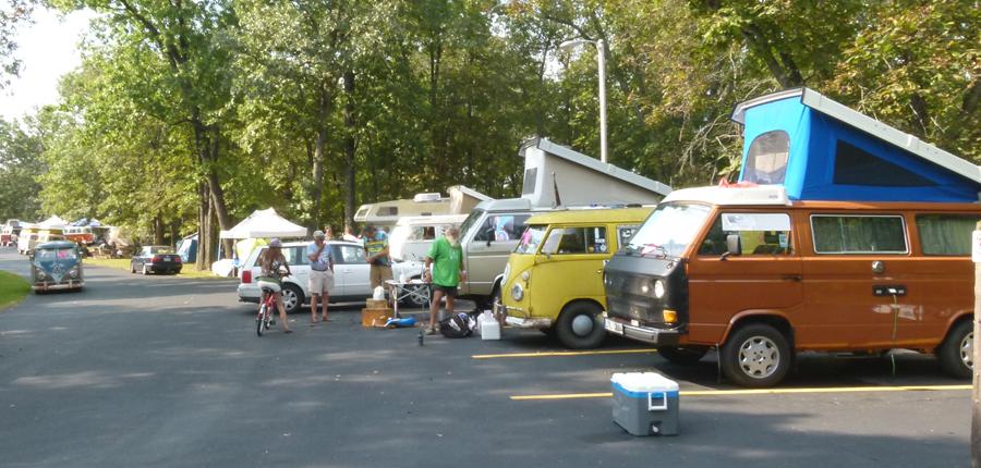 Vanagon-Westfalia-campsite