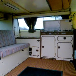Vanagon-Westfalia-kitchen