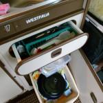 Vanagon-Westfalia-kitchen-cabinet