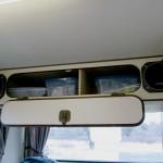 Vanagon-Westfalia-overhead-cabinet