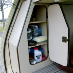 Vanagon-Westfalia-rear-closet