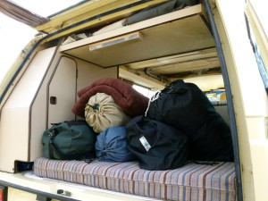 Vanagon-Westfalia-rear-hatch