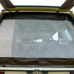 Vanagon-Westfalia-rear-hatch-screen