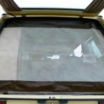 Vanagon-Westfalia-rear-hatch-screen