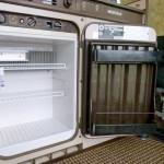 Vanagon-Westfalia-refrigerator-fridge