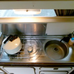 Vanagon-Westfalia-stove-sink