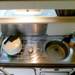 Vanagon-Westfalia-stove-sink