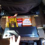 Vanagon-Westfalia-under-seat-storage