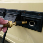 Vanagon-Westfalia-water-tank-filler