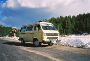 Wolf Creek Pass4