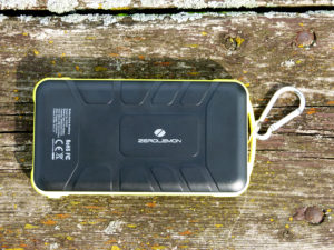 ZeroLemon-Solar-Charger-back