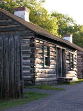 fort-wilkins
