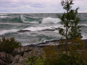 horseshoe-harbor-keweenaw