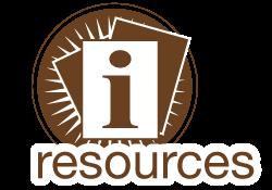resources2-01