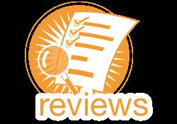 reviews2-01