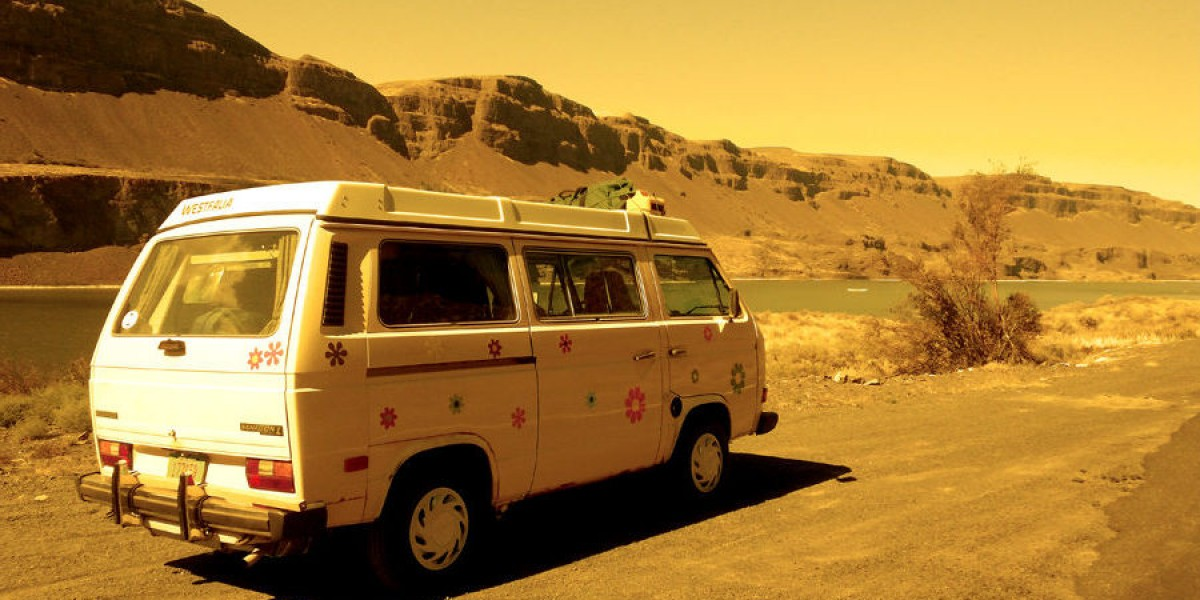 vanagon-summer-road-trip