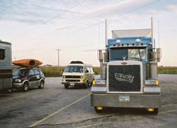 westfalia-truckstop